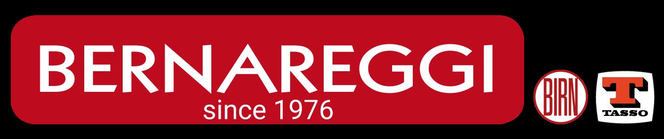 Bernareggi Srl since 1976 - Birn and Tasso