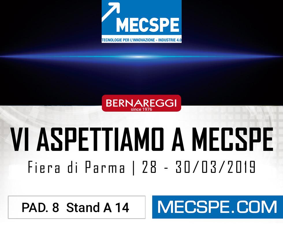 MECSPE_banner-ita