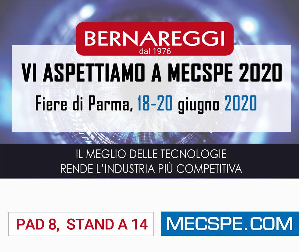 MECSPE banner giugno 2020